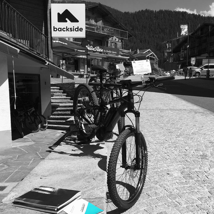 verbier bike service backside